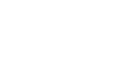 NZ Louvres