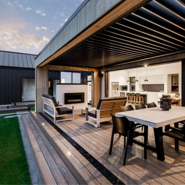 Premium quality louvres new zealand-NZ Louvres-Hero Image