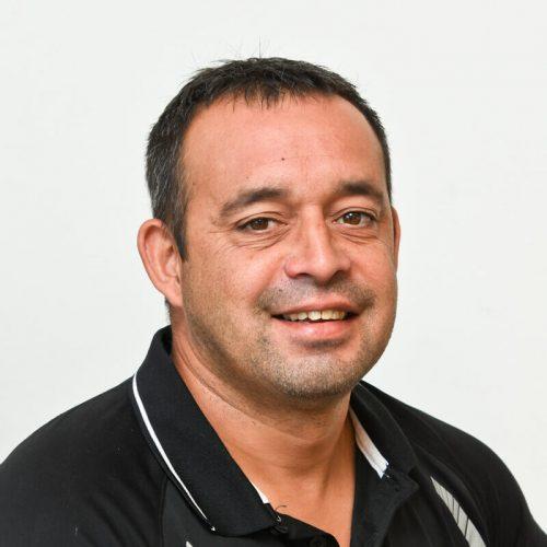 Raki-–-Waikato-Sales-Representative