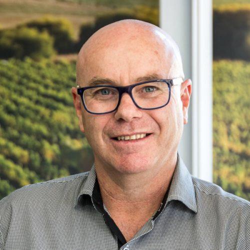 Stephen---Douglas-Innovation_NZ-Louvres (1)