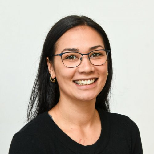 Tonya-Van-Dijk-–-Office-Administrator