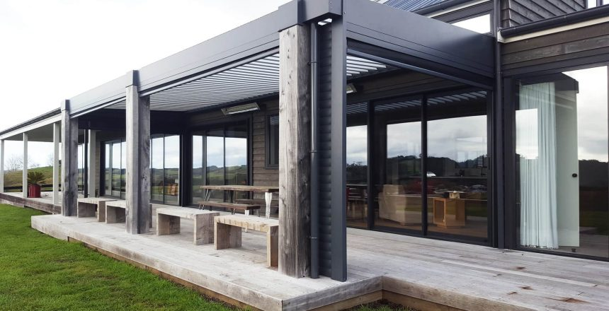 nz-louvres-patio